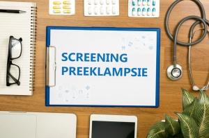 Bojíte se preeklampsie? Nechte si udělat preventivní screening